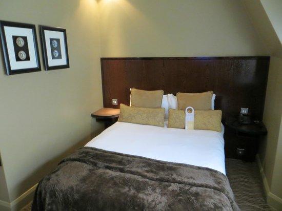 the radisson edwardian grafton hotel - photo#20