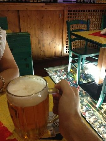 Birrolandia : birra