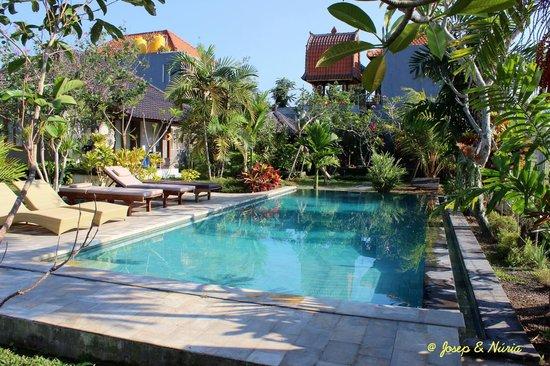 Villa Mandi Ubud Bali 10 4 0 Prices Hotel Reviews Singakerta Indonesia Tripadvisor