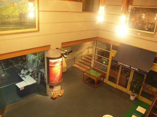 Photo of Oze Kogen Hotel Katashina-mura