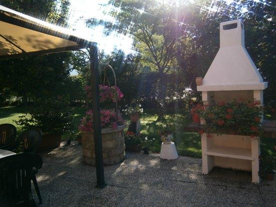 Residenza di Campagna 사진