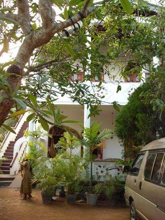 Photo of Jeero'S Guest House Negombo