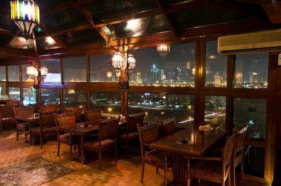 Photo of Sea View Hotel Dubai