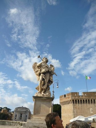 Consul : Рим