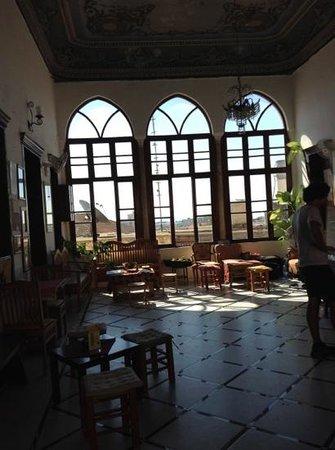 Fauzi Azar Inn by Abraham Hostels: Fauzi Azar, Nazareth
