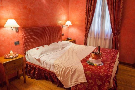 Photo of Hotel Borgo Florence