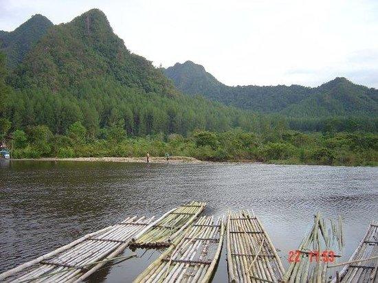 Payakumbuh, Indonezja: getlstd_property_photo
