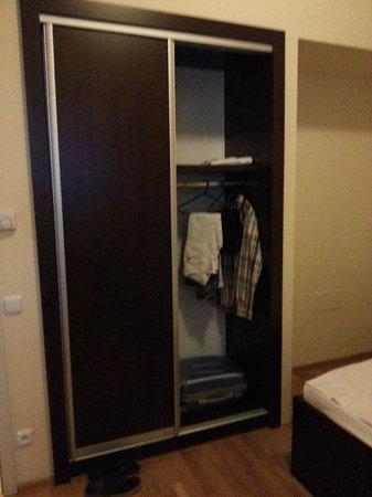 호텔 트레비 사진