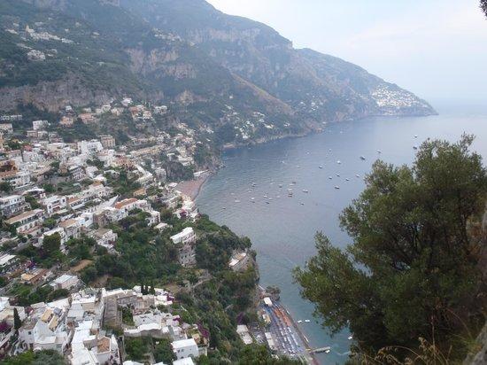 Francesco Marrapese Tours: Amalfi Coast