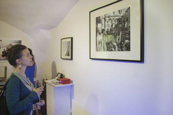Pantesia Gallery