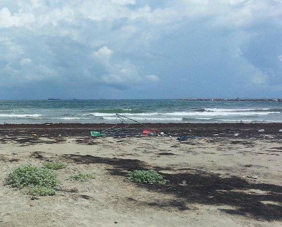 St Joseph Island Port Aransas