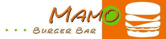 Mamo Burger Bar : getlstd_property_photo