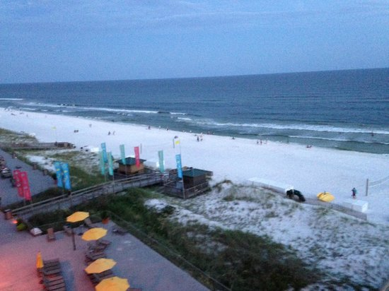 Beach Chair Rental Sandestin Fl