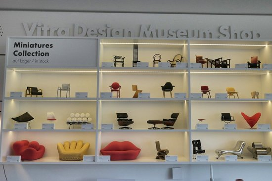 shop picture of vitra design museum weil am rhein weil am rhein tripadvisor. Black Bedroom Furniture Sets. Home Design Ideas