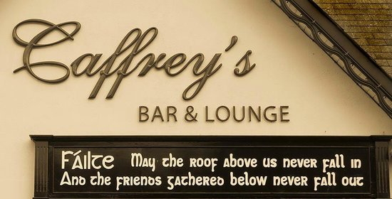 ‪Caffrey's of Batterstown‬