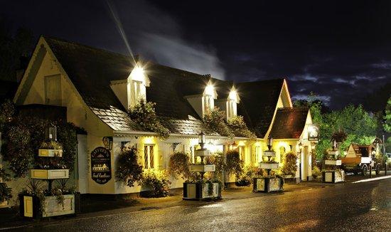 Caffrey's of Batterstown: Caffrey's