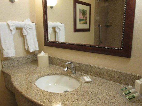 Hilton Garden Inn, Oxnard/Camarillo: Hilton Garden Inn Oxnard