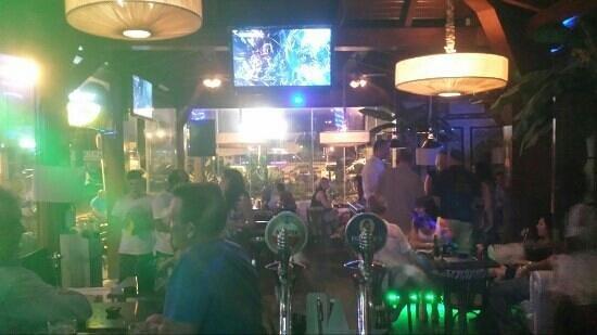 Mombasa Benalmadena Spain Top Tips Before You Go With