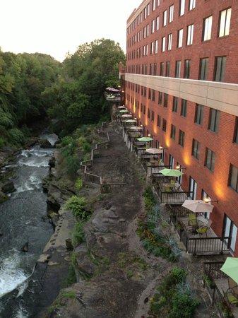 Motel  Cuyahoga Falls Ohio