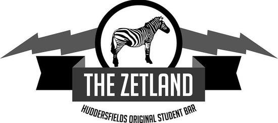 The Zetland: Logo