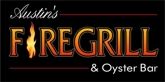 Austin's Firegrill and Oyster Bar