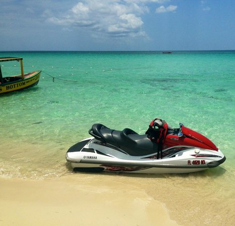 Jet Ski Negril - 2019 All You Need to Know BEFORE You Go