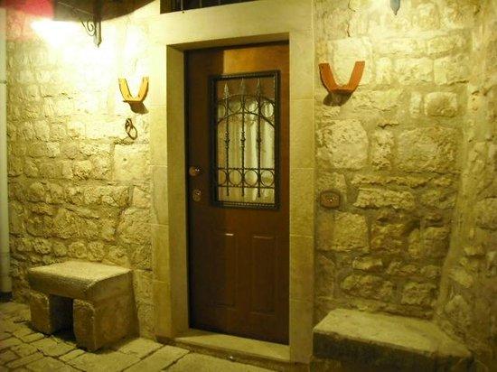 Le Case dello Zodiaco: Casa Bilancia