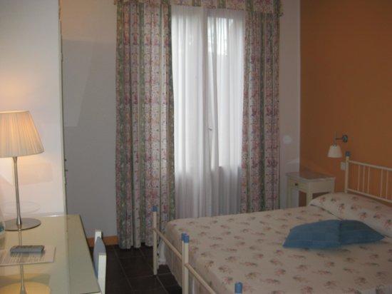 Hotel Le Renaie: stanza n.14