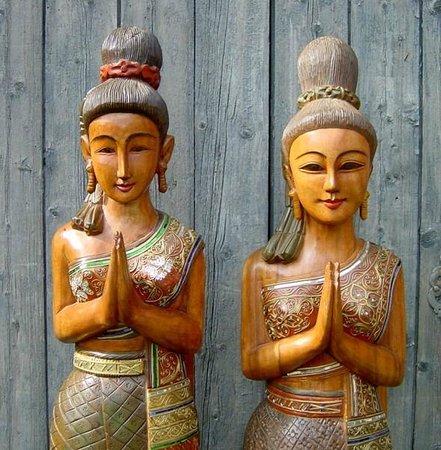 Bangkok Tours & Trips