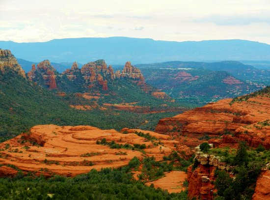 how safe are helicopter tours with Locationphotodirectlink G31352 D3297843 I76248802 Schnebly Hill Road Sedona Arizona on 5 7 Days Around The Red Centre A Self Drive Adventure further Hawaii Volcano in addition LocationPhotoDirectLink G31352 D3297843 I76248794 Schnebly Hill Road Sedona Arizona further Epic Mega Date Helicopter Tour moreover Attraction Review G60763 D1541795 Reviews Helicopter Flight Services Helicopter Tours New York City New York.
