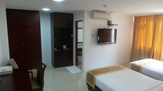 Cherryloft Au 108 2019 Prices Reviews Singapore Photos Of Apartment Tripadvisor