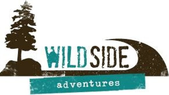 Wildside Vancouver