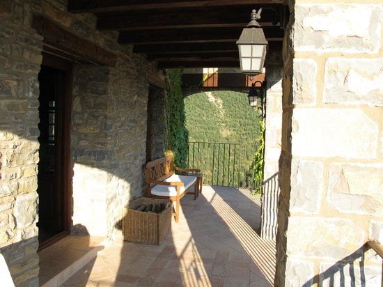 Casa de san martin san mart n de la solana espa a opiniones comparaci n de precios y fotos - Casa de san martin ...