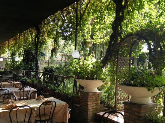 ristorante orto di roma picture of orto di roma rome