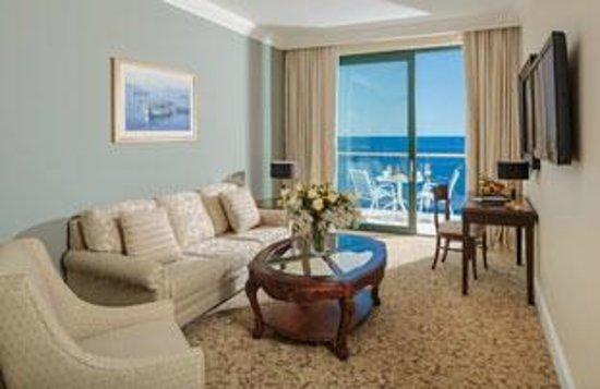 Importanne Resort Dubrovnik
