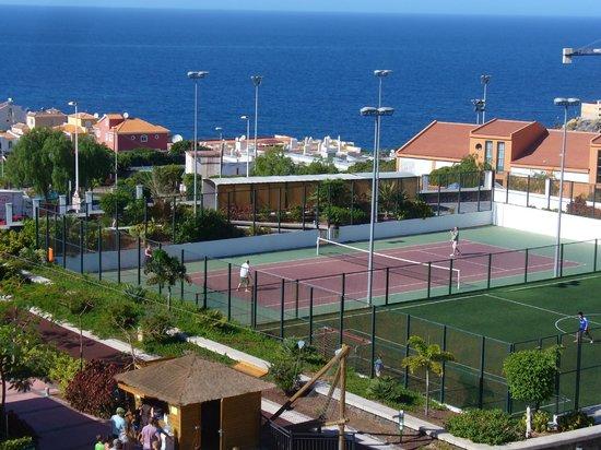 16 picture of be live family costa los gigantes puerto de santiago tripadvisor - Hotel be live family costa los gigantes puerto de santiago ...