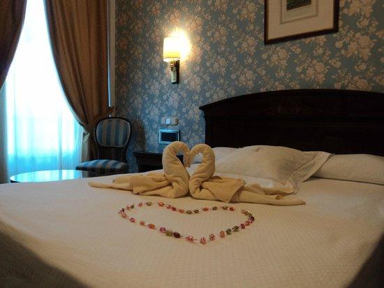 Photo of Hotel Lasa Valladolid