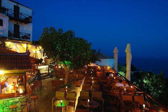 Χαγιάτι, Πόλη της Αλοννήσου - Κριτικές εστιατορίων - Tripadvisor