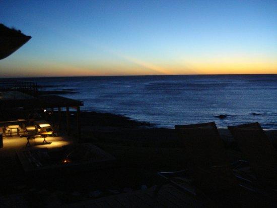 Playa VIK Jose Ignacio : VIK