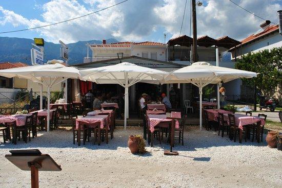 skala kamirou taverns