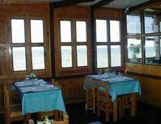Bagni Blue Marlin Nervi : Blue marlin ladispoli ristorante recensioni numero di telefono