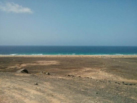 cofete - Picture of Playa de Cofete, Morro del Jable - TripAdvisor