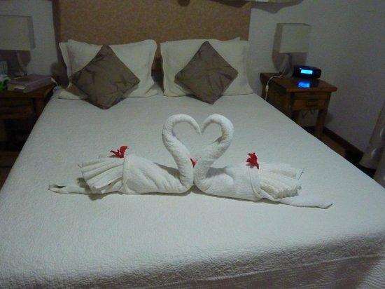 Xanadu Island Resort: Housekeeping!