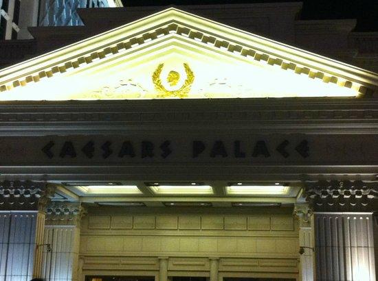 caesars online casino king spielen