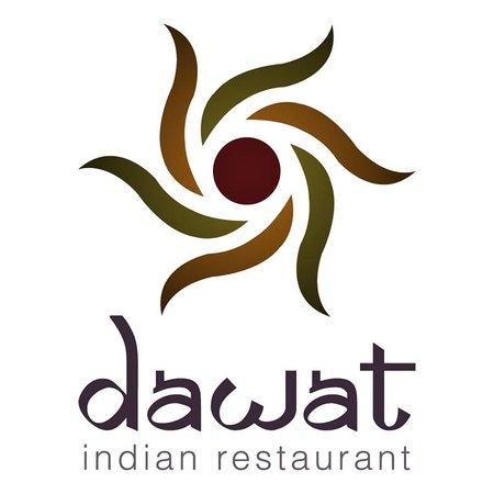 Dawaat Indian Restaurant