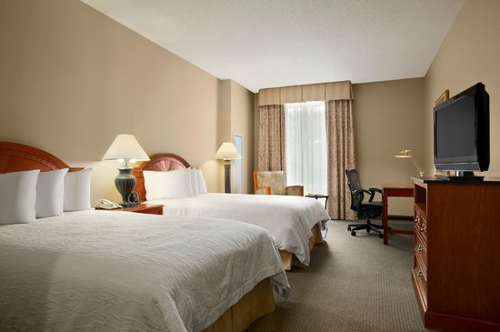 Hilton Garden Inn Saratoga Springs Hotel Reviews Photos Rate