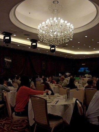 U-Banquet