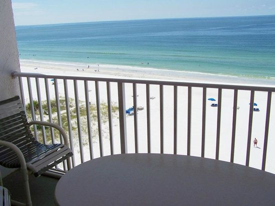 sea breeze condominiums updated 2018 prices reviews. Black Bedroom Furniture Sets. Home Design Ideas
