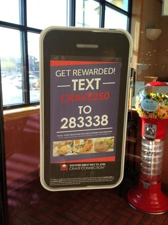 so great they now have the ability to take your text coupon at the rh tripadvisor com  hometown buffet text coupon 2018