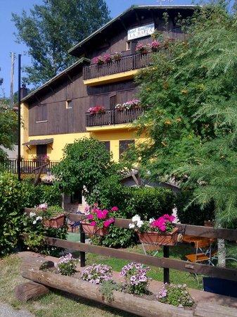 Photo of Hotel La Baita Crotone